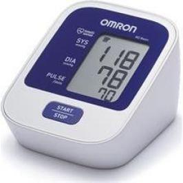 OMRON M2 Basic Ciśnieniomierz 1szt