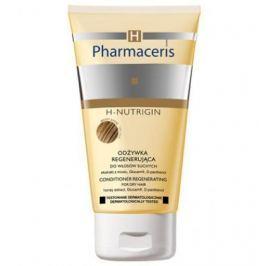 Pharmaceris H-NUTRIGIN odżywka regenerująca 150ml