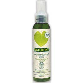 NATURTINT Serum przywracające gęstość włosów 125ml