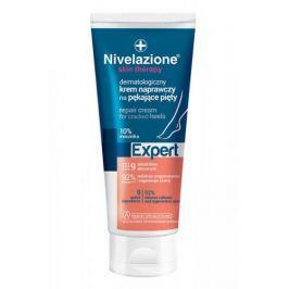 NIVELAZIONE Skin Therapy dermatologiczny krem naprawczy na pękające pięty 75ml