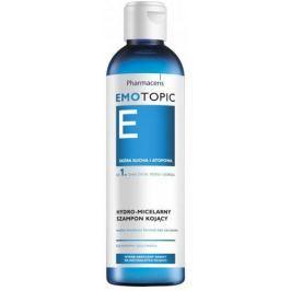 Pharmaceris E Emotopic Hydro-Micelarny szampon kojący 250ml