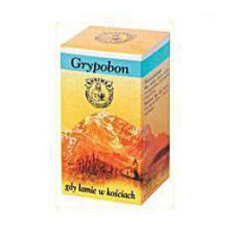 GRYPOBON x 20 kapsułek
