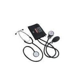 ROMED Ciśnieniomierz BPM-STSPL mechaniczny + stetoskop