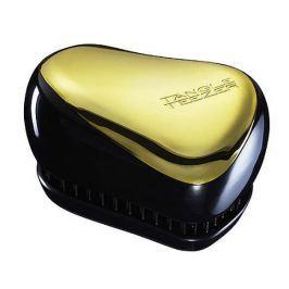 TANGLE TEEZER Compact Styler Gold Rush szczotka do włosów