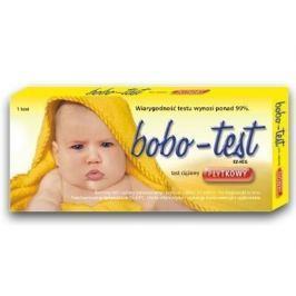 BOBO TEST - Płytkowy test ciążowy 1szt