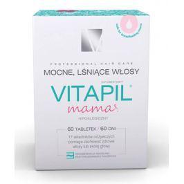 Vitapil Mama x 60 tabletek