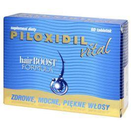 Piloxidil Vital x 60 tabletek