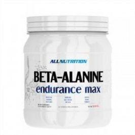 ALLNUTRITION Beta-Alanine Endurance Max 250g
