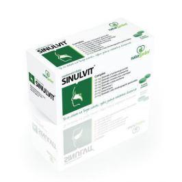 SINULVIT x 60 tabletek