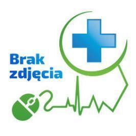 Dr Irena Eris CLINIC WAY 1° Hialuronowe wygładzenie SPF15 krem na dzień 50ml + Dermokrem na noc 25ml Gratis!
