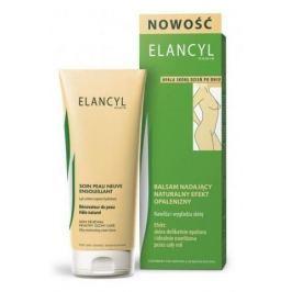 ELANCYL Balsam nadający naturalny efekt opalenizny 200ml