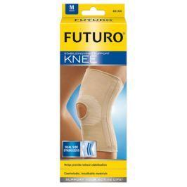 FUTURO Stabilizator kolana M x 1szt.