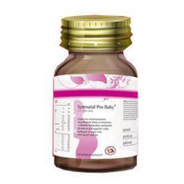 SYMNATAL PRO BABY x 30 tabletek