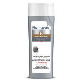 Pharmaceris H Stimutone szampon przeciw siwieniu włosów 250ml