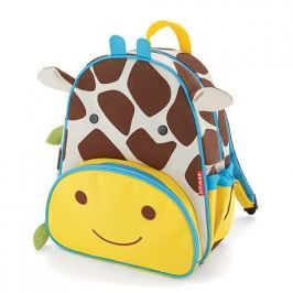 Plecak Zoo Baby Skip Hop - żyrafa