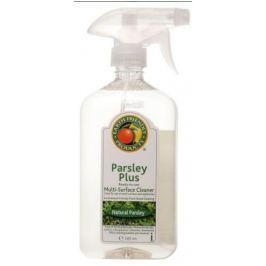 Earth Friendly Products - pietruszkowy płyn do czyszczenia wszystkich powierzchni