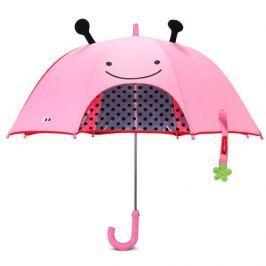Parasol Skip Hop Zoo - biedronka