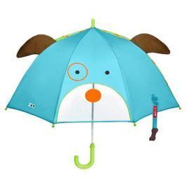 Parasol Skip Hop Zoo - piesek