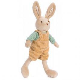 Przytulanka Ragtales - mały królik Alfie