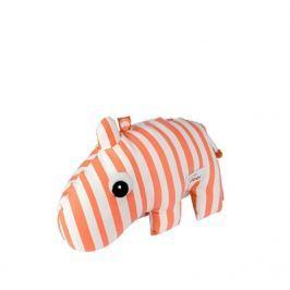 Przytulanka Hipopotam
