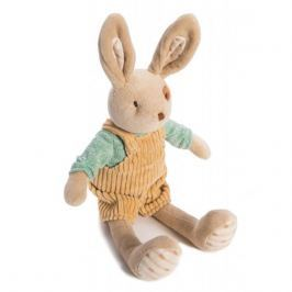 Przytulanka Babytales - królik Alfie