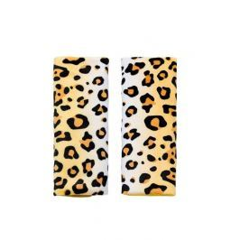 Nakładki na pasy 1-4 lata Sawanna - leopard