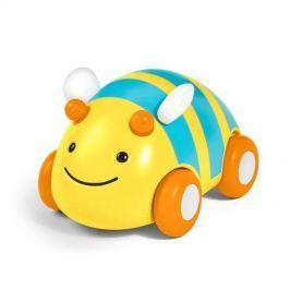 Samochodzik z napędem Skip Hop - pszczółka