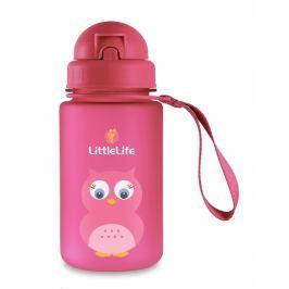 Bidon Little Life - Sowa