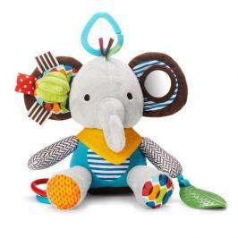 Zabawka Bandana Buddies - słonik