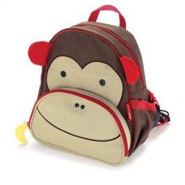 Plecak Zoo Pack Skip Hop - małpka