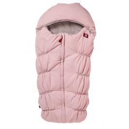 Śpiwór wodooporny do wózka Red Castle Footmuff - Soft Pink (6-24mc.)