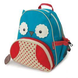 Plecak Zoo Pack Skip Hop- sowa
