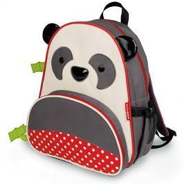Plecak Zoo Pack Skip Hop - panda