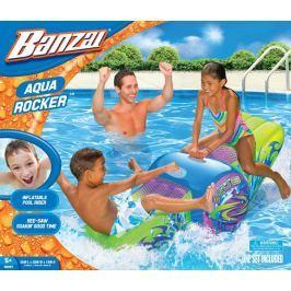 Huśtawka - zabawka wodna Banzai