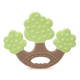 Gryzak Mombella - Apple Tree Green