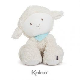 Kaloo Les Amis - Owieczka kremowa 45 cm