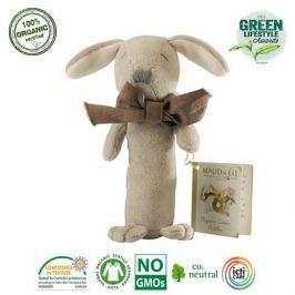 Grzechotka organiczna - Piesek Paws