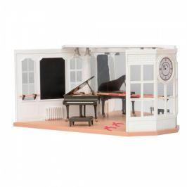 Akcesoria Lori - studio baletowe