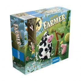 Super Farmer - gra strategiczna