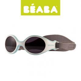 Okulary przeciwsłoneczne Beaba Baby XS - aqua