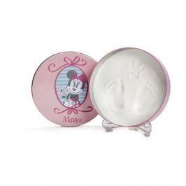 Odcisk w pudełku Disney Baby - Minnie