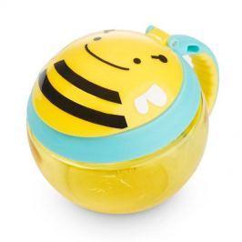Kubeczek niewysypek Skip Hop - pszczółka