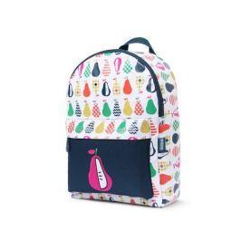 Plecak Penny Scallan (7+) - gruszki