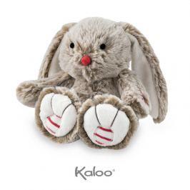 Kaloo Rouge - Królik beżowy mały 19 cm