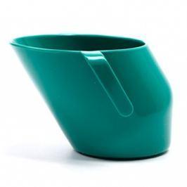 Doidy Cup zielony - kubeczek ułatwiający picie