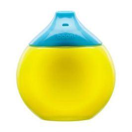 Kubek-niekapek fluid G/B - zielono-niebieski