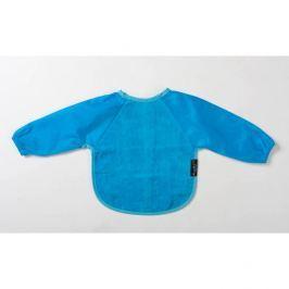 Śliniak - fartuszek Wonder Bib 18-36 miesięcy niebieski Śliniaki i fartuszki