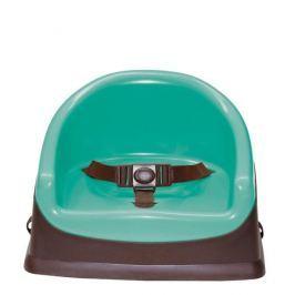 Podkładka na krzesło Booster Pod - zielona Krzesełka do karmienia