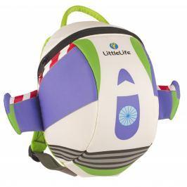 Plecak Little Life (3+): Disney - Buzz Astral Torby i torebki dziecięce