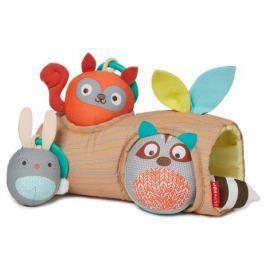 Zabawka Camping Ball Trio Pozostałe akcesoria dla dzieci